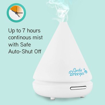 Aroma_Diffuser_7hrs