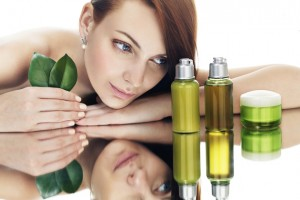 embedded_essential_oils_in_skin_care